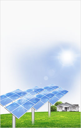 Photovoltaic System